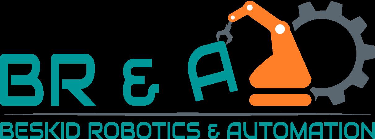 Beskid Robotics & Automation